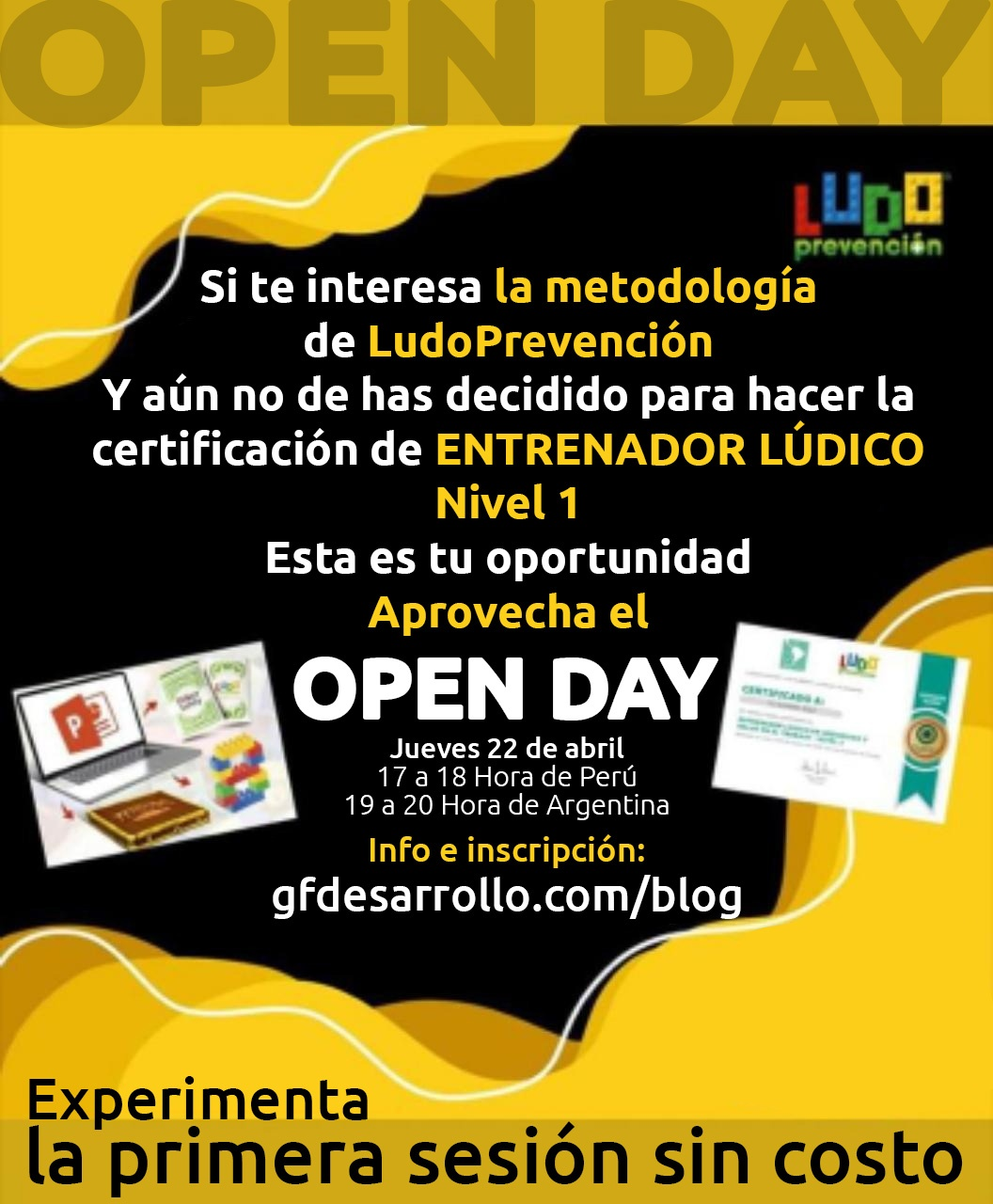 OpenDay_22-4